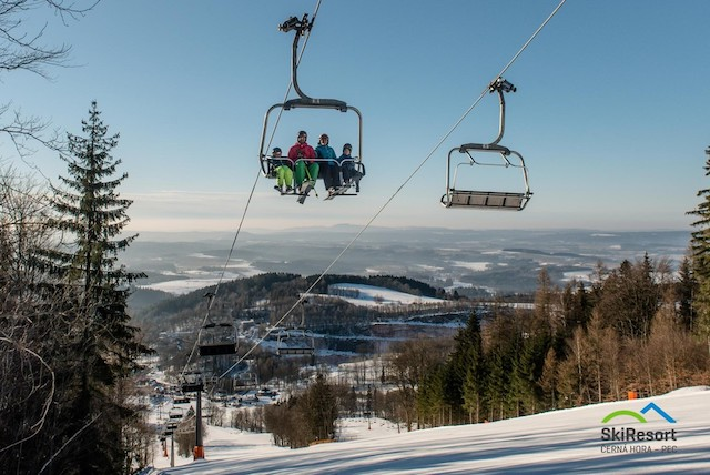 008_skiresort_cerny_dul_large